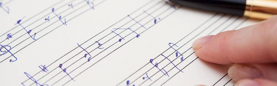 2. Máster Universitario en Investigación Musical