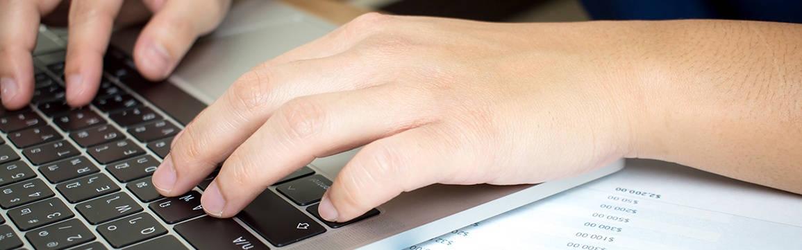 4. Grado en Marketing Digital