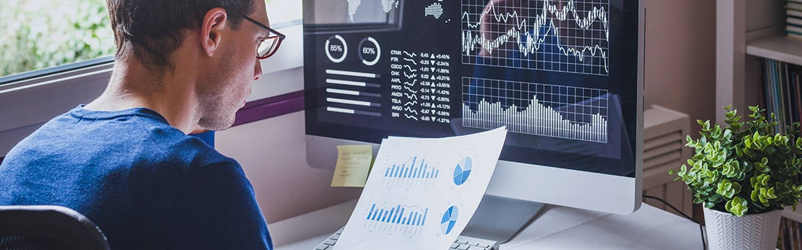 Visual Analitycs y Big Data