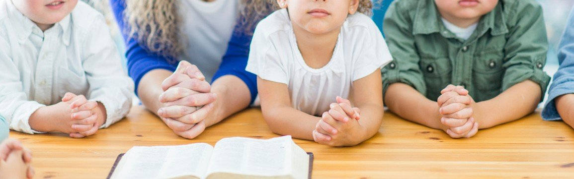 curso religion deca