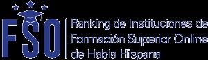 FSO-Logo-300x87