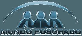 Mundo-Postgrado-Logo