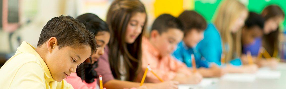 1. Máster en Didáctica de la Lengua en Educación Infantil y Primaria