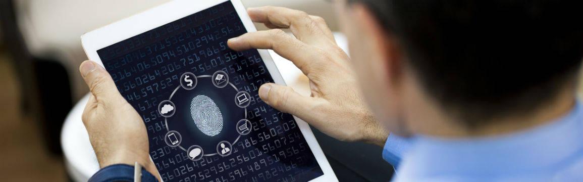 proteccion-datos