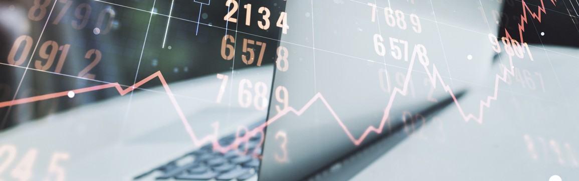 proframa big data business
