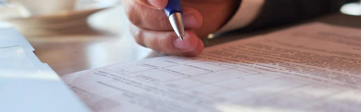 programa avanzado compliance derecho