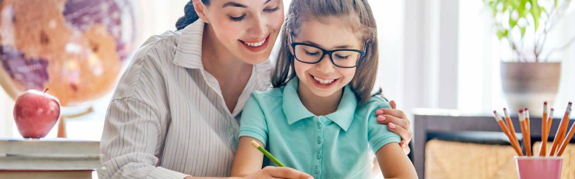 pedagogia-terapeutica