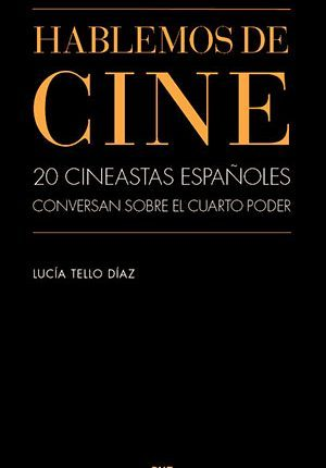 portada_hablemos-de-cine_bja