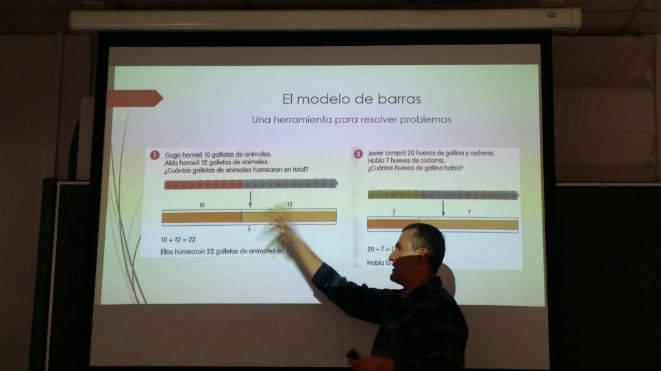 Las matemáticas de los incas: el quipu y la yupana | UNIR