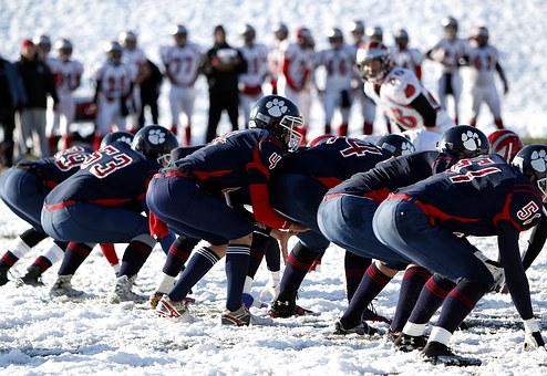 american-football-1460541__340