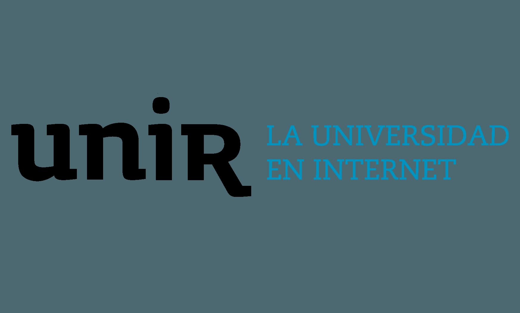Mediateca im genes logos y otros recursos unir for Oficina del estudiante universidad de la rioja