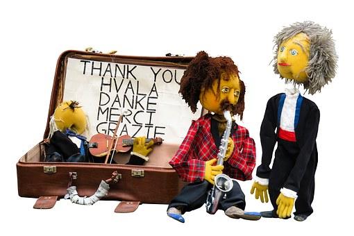 puppet-1004571__340