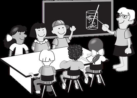 school-teacher-148135__340