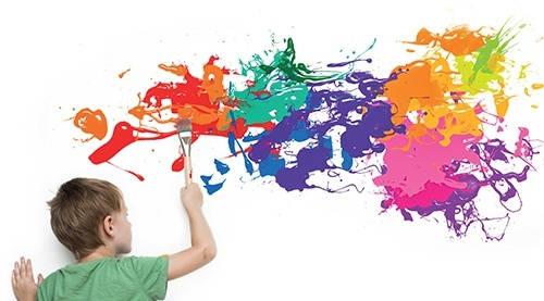 Descubrir el arte y formarse en artes plásticas: un nuevo manual de UNIR |  UNIR