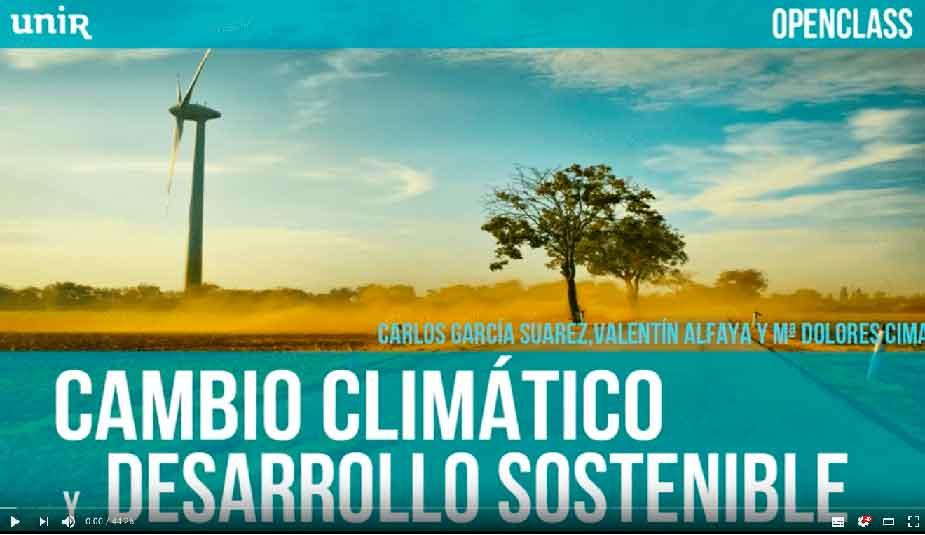 cambio-climatico-gestion-ambiental-unir