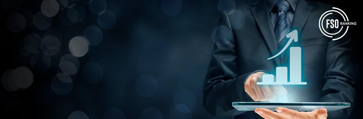 el mejor MBA Oficial Online en español