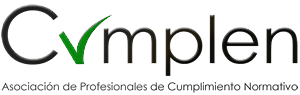 Certificación CUMPLEN