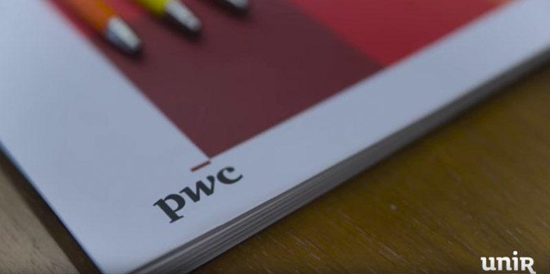 Máster en Fiscalidad Internacional - Casos prácticos de PwC