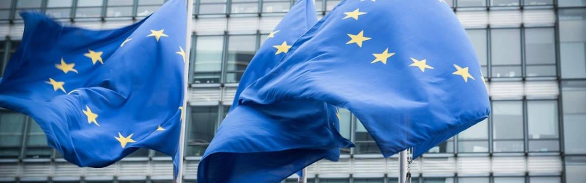 curso desafio y futuro europa