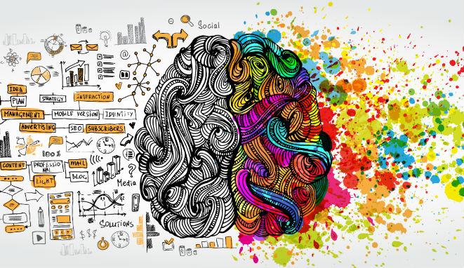 Image result for creatividad