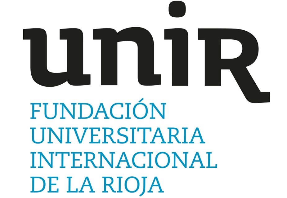 UNIR - Fundación Parentes