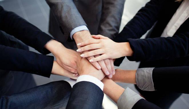El Compliance y el propósito corporativo, un modelo de negocio al que toda compañía aspira.
