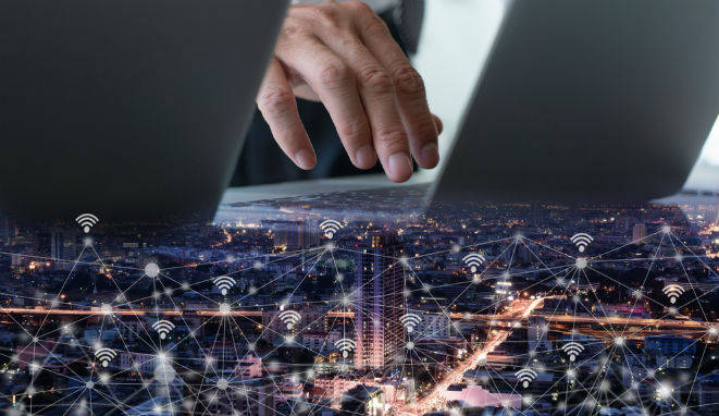 Las TIC seguirán creando empleo de calidad el año próximo.