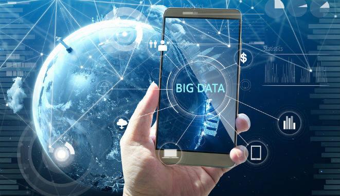El Big Data busca talentos para cubrir miles de puestos