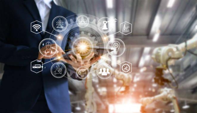 La ciberseguridad ya es estratégica para la Industria 4.0