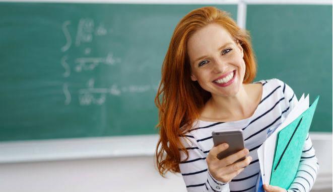 Innovación y colaboración docente