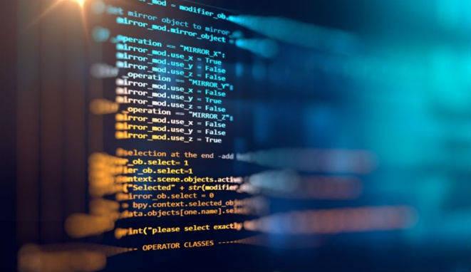 Las matemáticas computacionales reinan en pleno siglo XXI.