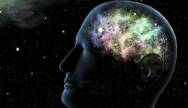 Los neuromitos en la educación surgen de malas interpretaciones de los resultados científicos de la neurociencia.