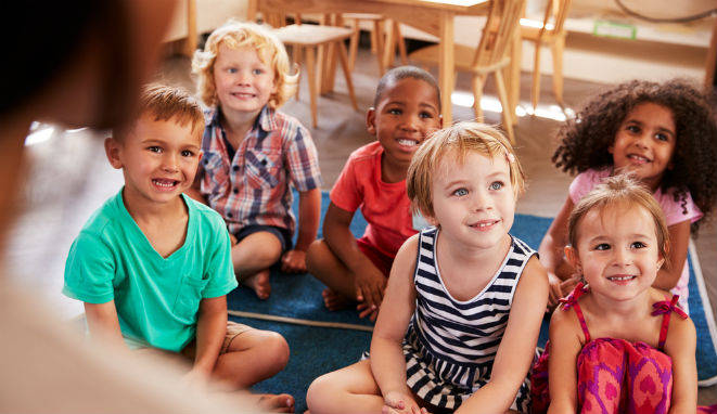 La integración es uno de los pilares que garantizan la diversidad y la igualdad en materia educativa.