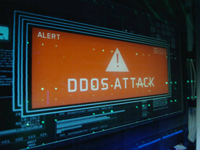 Millones de personas, instituciones y empresas son víctimas diarias de los ciberataques.