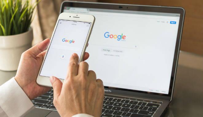 El debate de la tasa Google no parece haber desaparecido de los escenarios nacional e internacional.