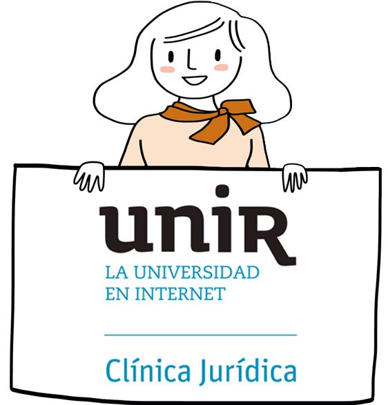 unir_clinica-juridica-logo-dib