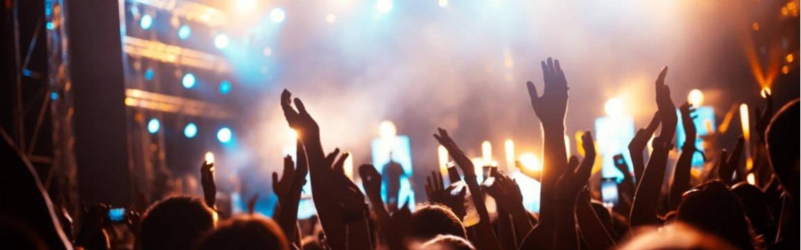 master industria musical