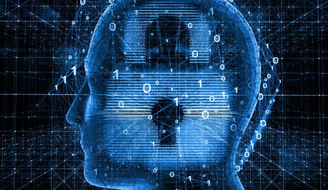 'Intereses' de los propios gigantes tecnológicos que nos proveen servicios de mensajería, chats y redes sociales, ponen tus datos contra las cuerdas