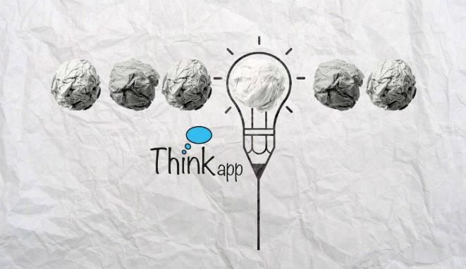 pep-appmovil proyecto psicologia unir
