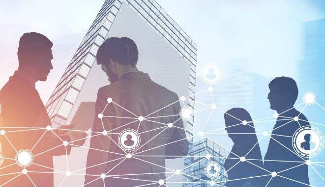 La imparable transformación digital abre nuevos caminos para los perfiles tecnológicos, como el de DevOps.