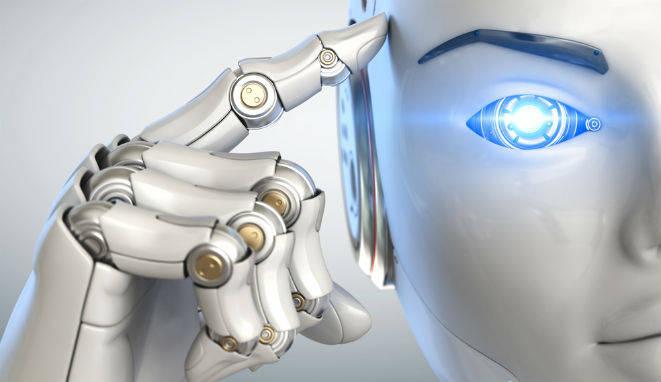 Científicos consideran que la IA podría realizar en las próximas décadas