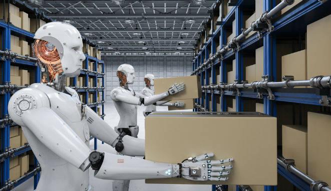 La logística crece y se consolida como un sector esencial para la economía española.