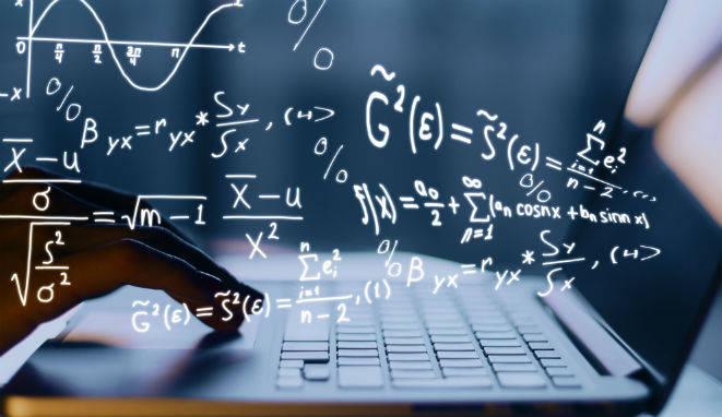 La Matemática Computacional, cada vez más requerida en las empresas
