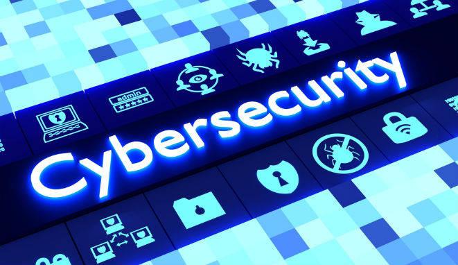 Conseguir talentos en Ciberseguridad es uno de los grandes retos no solo en el universo de las empresas privadas.