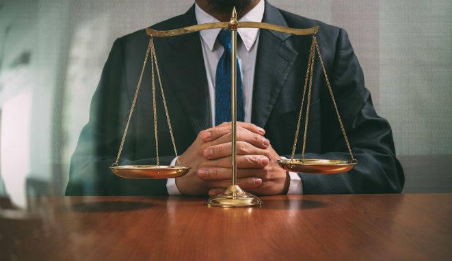 ¿Cómo ser un buen abogado? Te damos las claves.