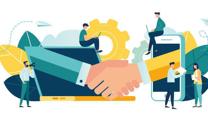 Qué hacer después de Relaciones Laborales? Consejos e ideas