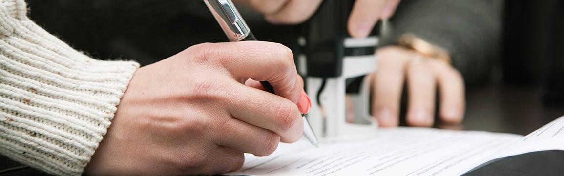 3. Máster Universitario en Derecho del Trabajo y la Seguridad Social