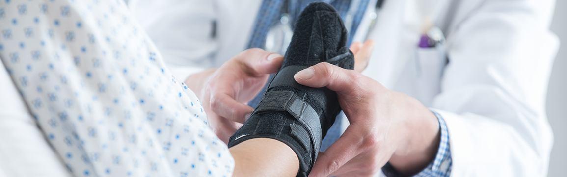 5. Experto Universitario en Ortopedia para Farmacéuticos