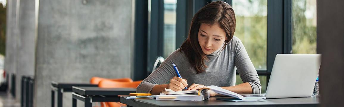 7. Máster en Métodos de Investigación en Educación