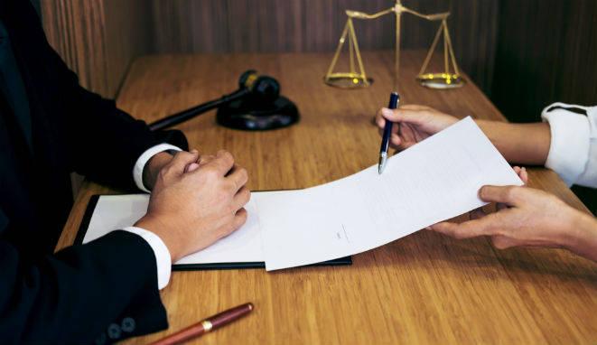Ser un buen abogado fiscalista también requerirá de capacidad y agilidad para tomar decisiones,